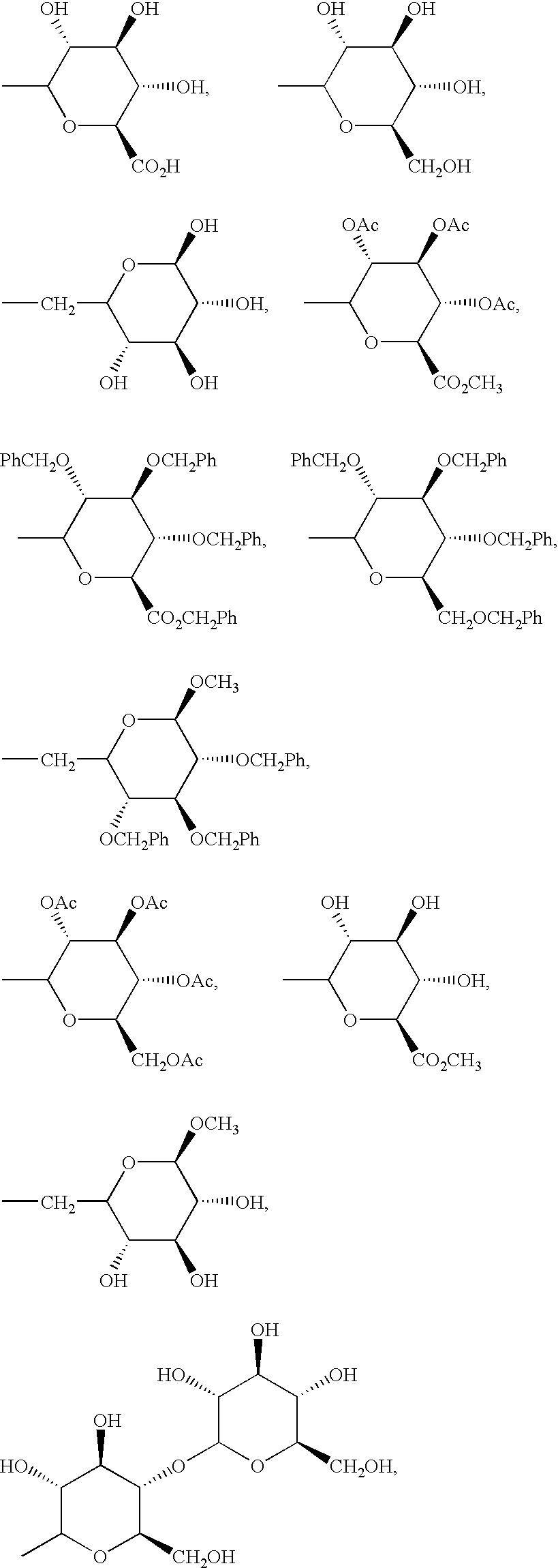 Figure US07417039-20080826-C00040
