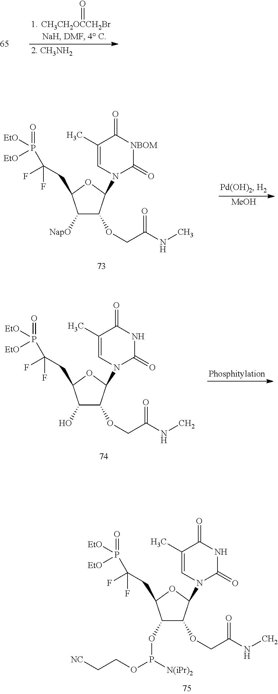 Figure US08987435-20150324-C00076