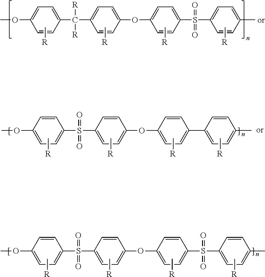 Figure US10286266-20190514-C00001