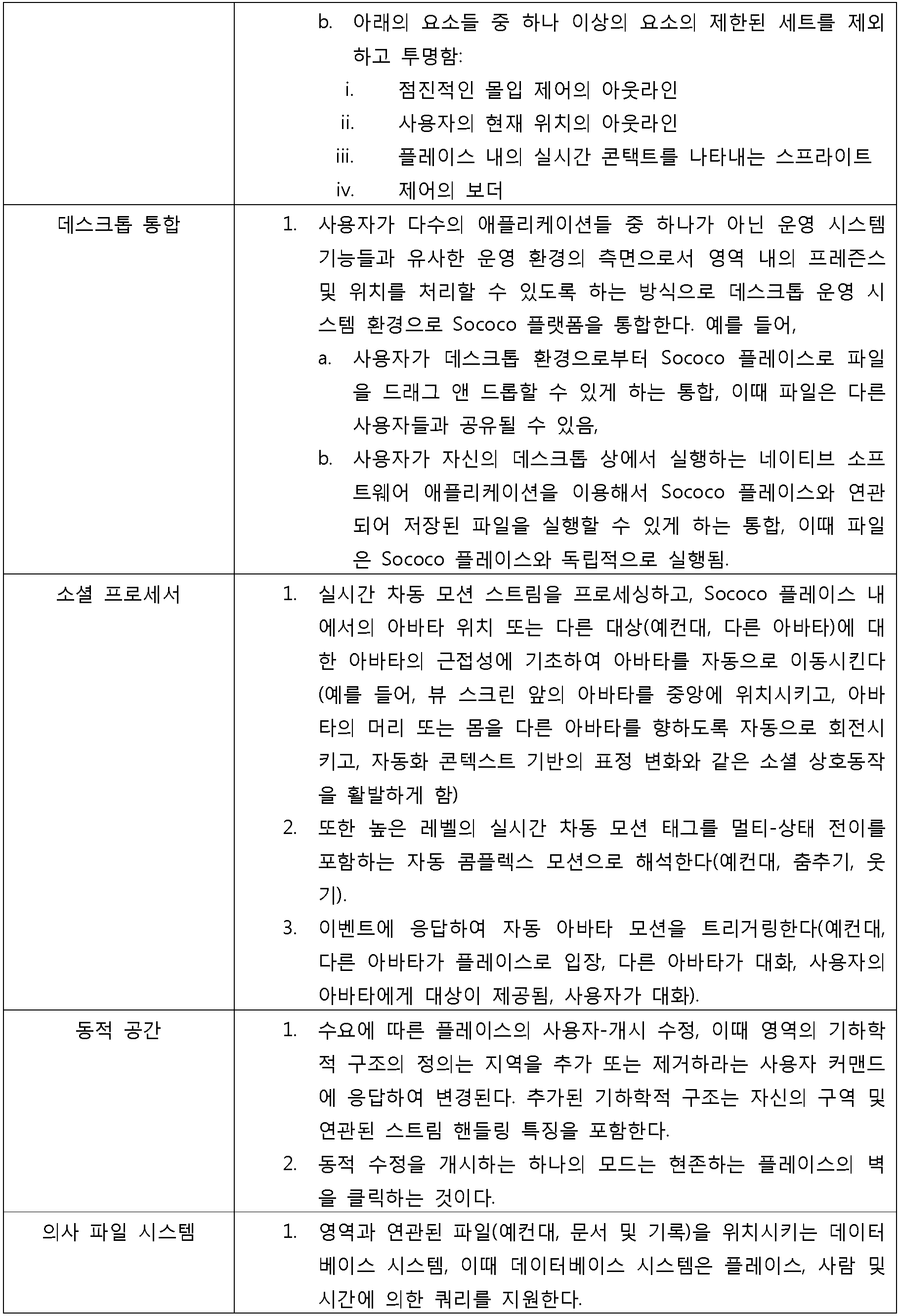 Figure 112010072423878-pct00005