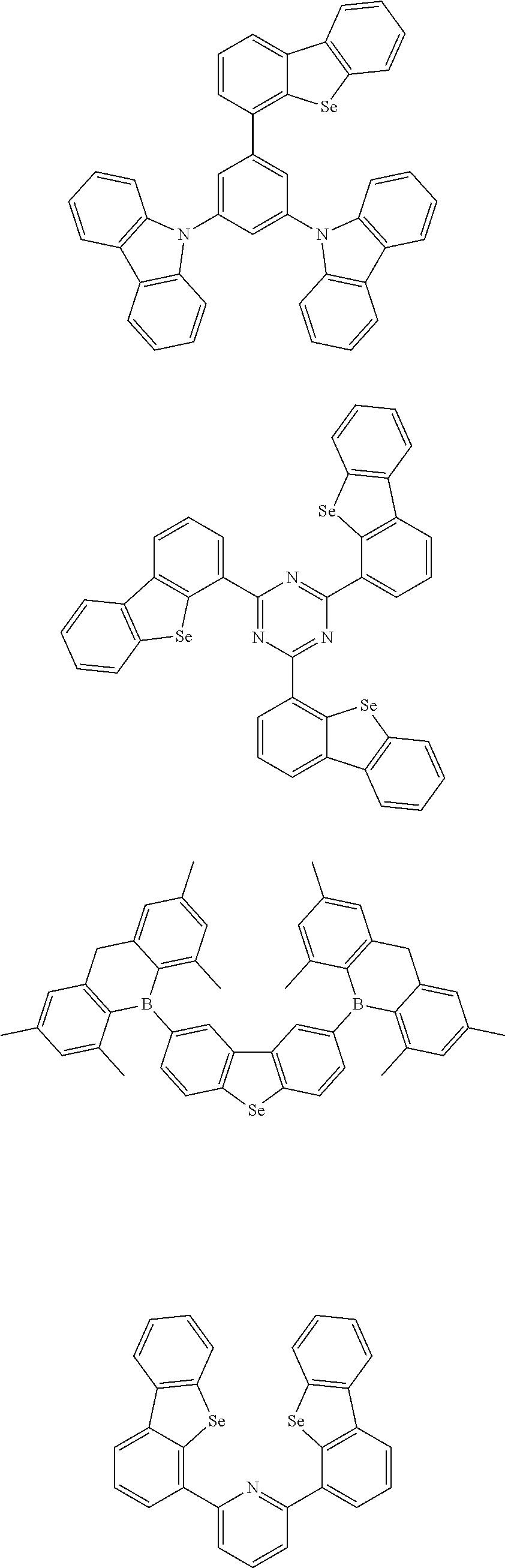 Figure US09455411-20160927-C00195