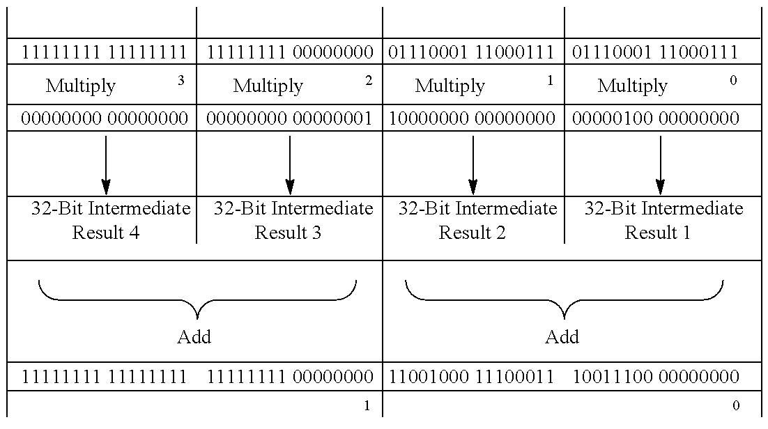 Figure US08396915-20130312-C00001