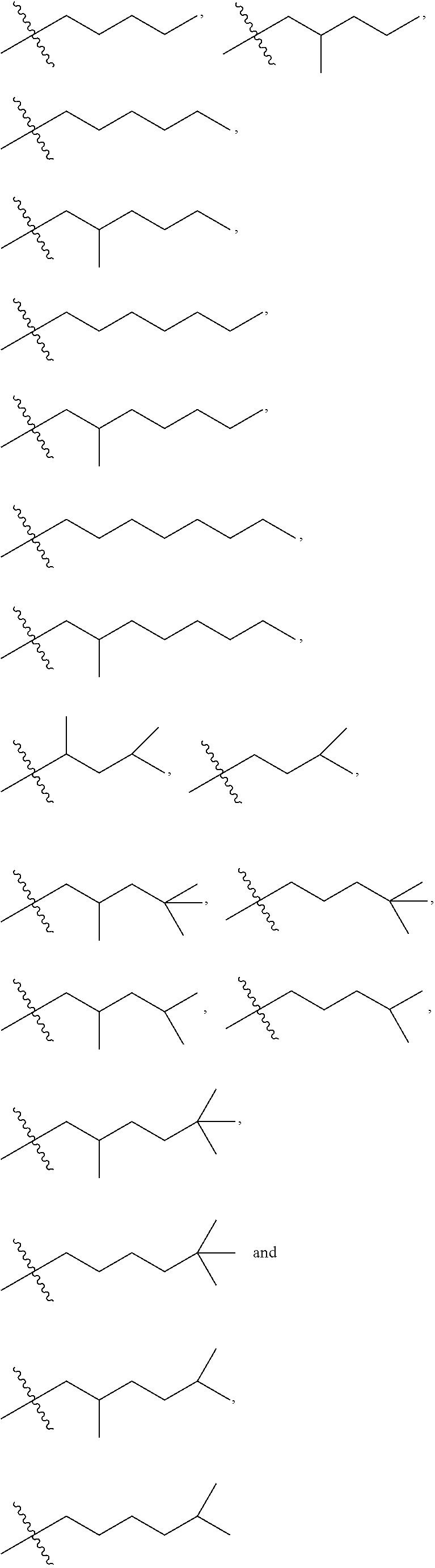 Figure US08710266-20140429-C00005