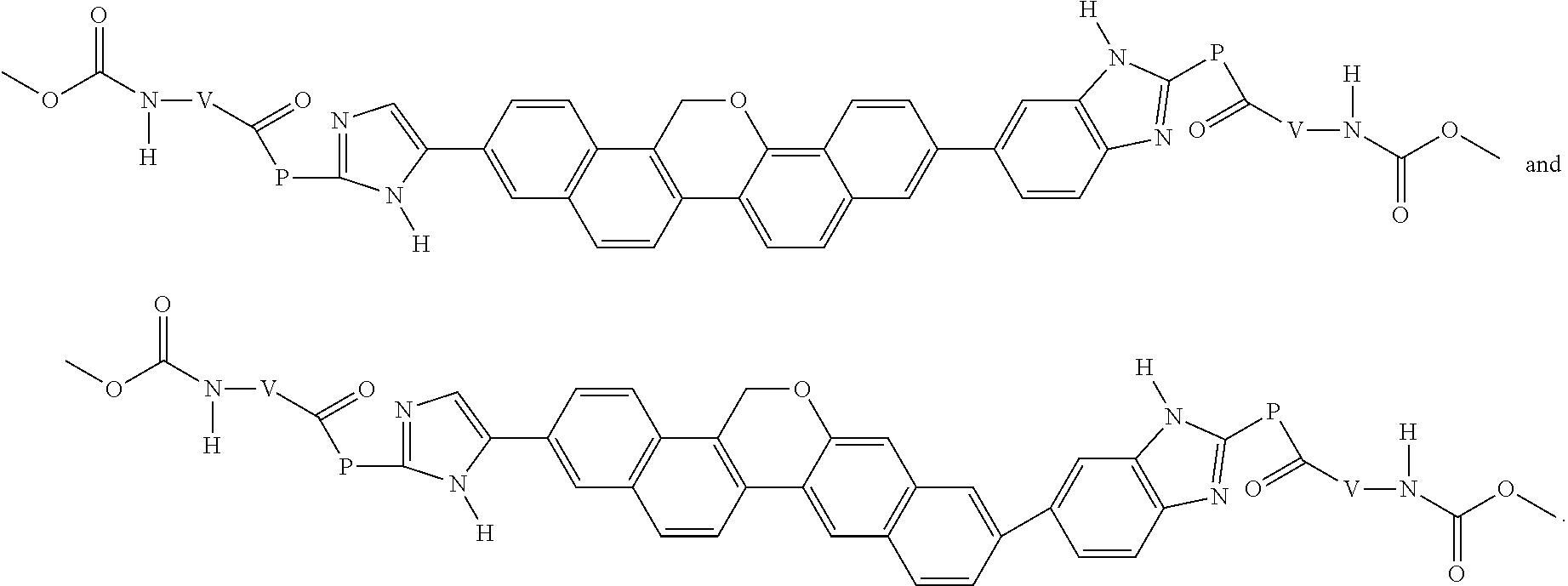 Figure US08088368-20120103-C00264