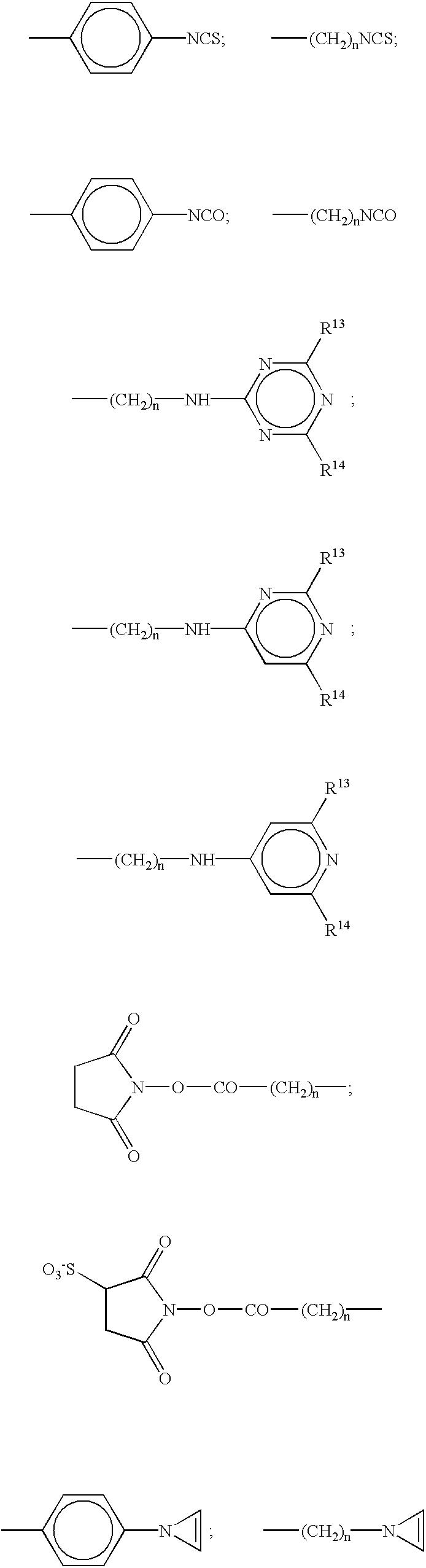 Figure US06686145-20040203-C00005
