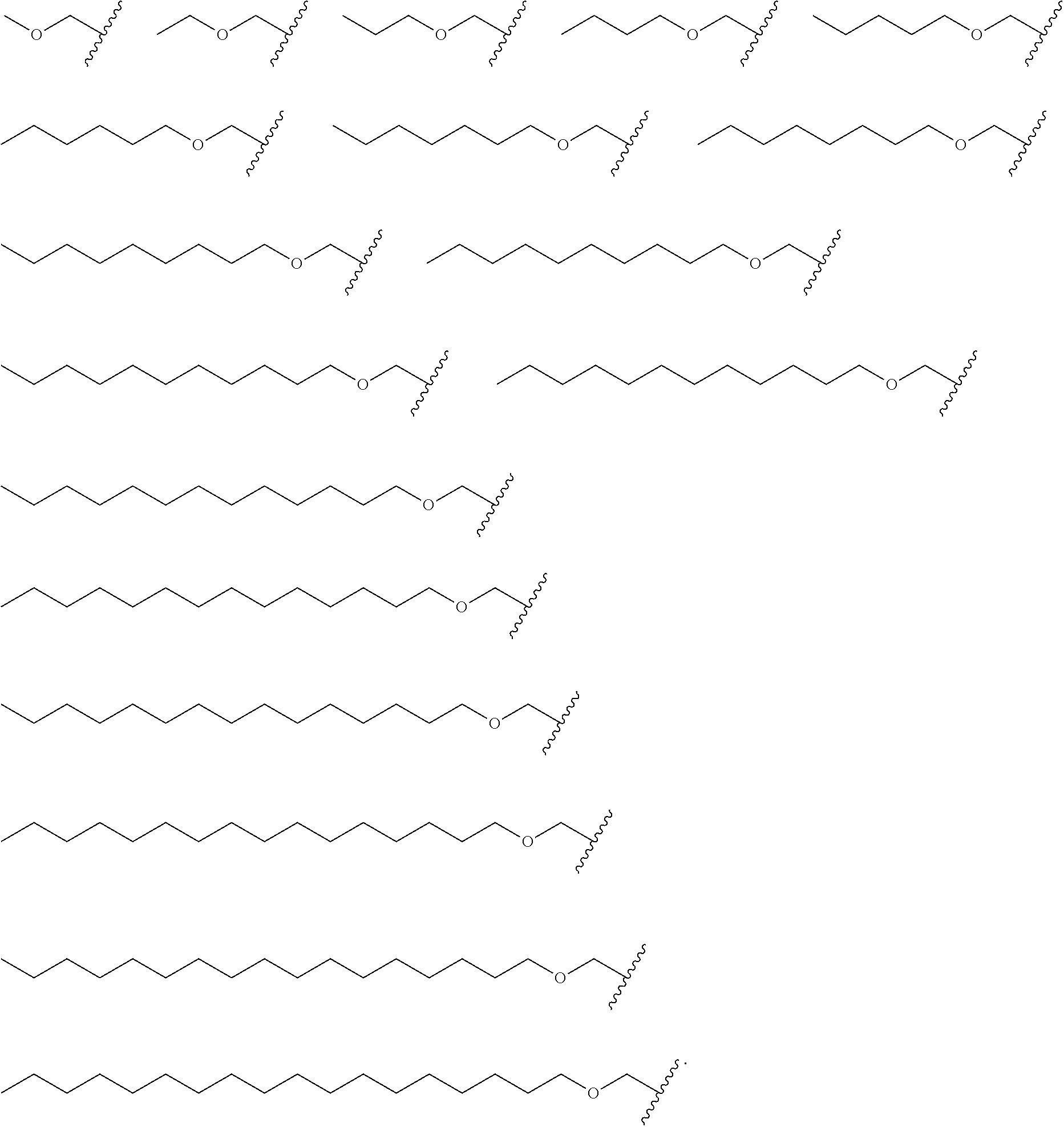 Figure US08969353-20150303-C00069