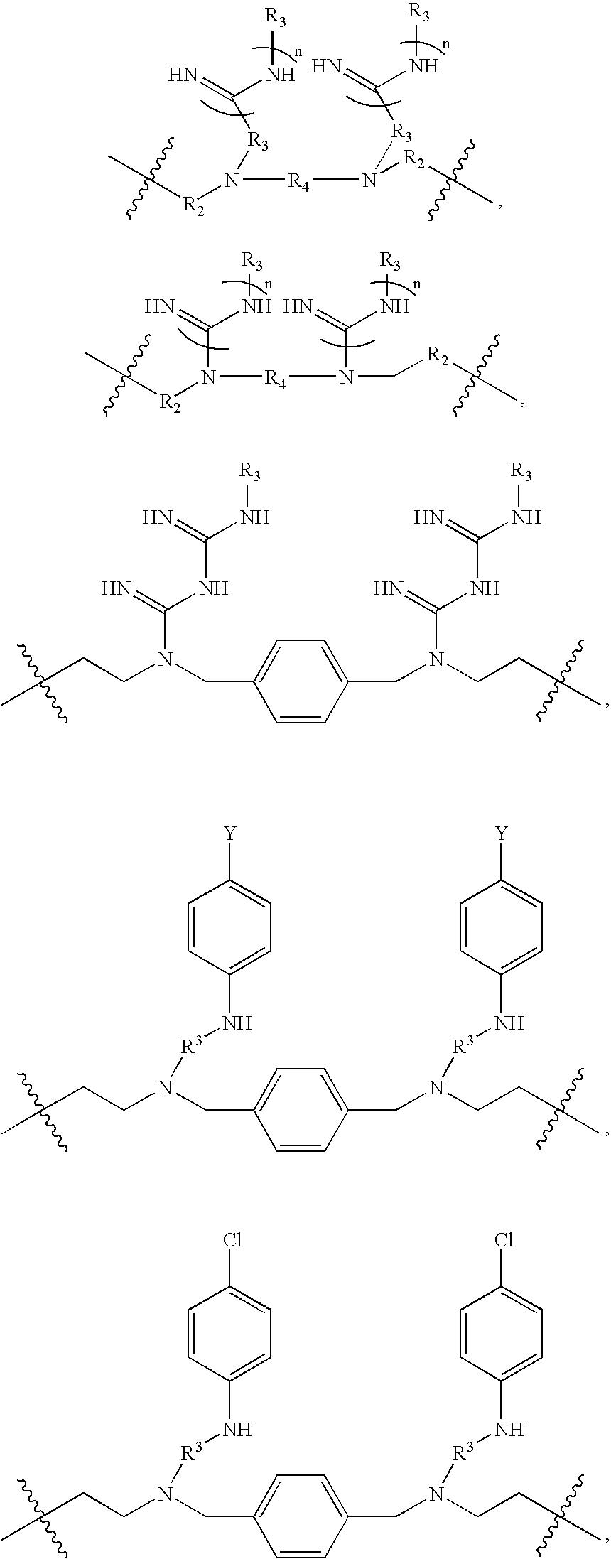 Figure US20090074833A1-20090319-C00003