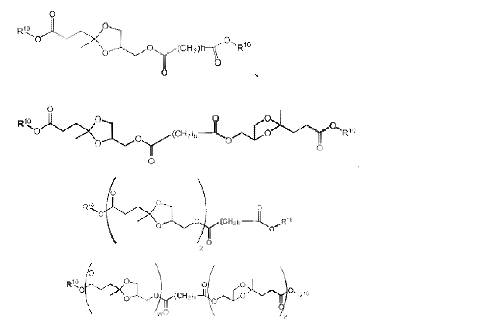 Figure CN102459219AD00171