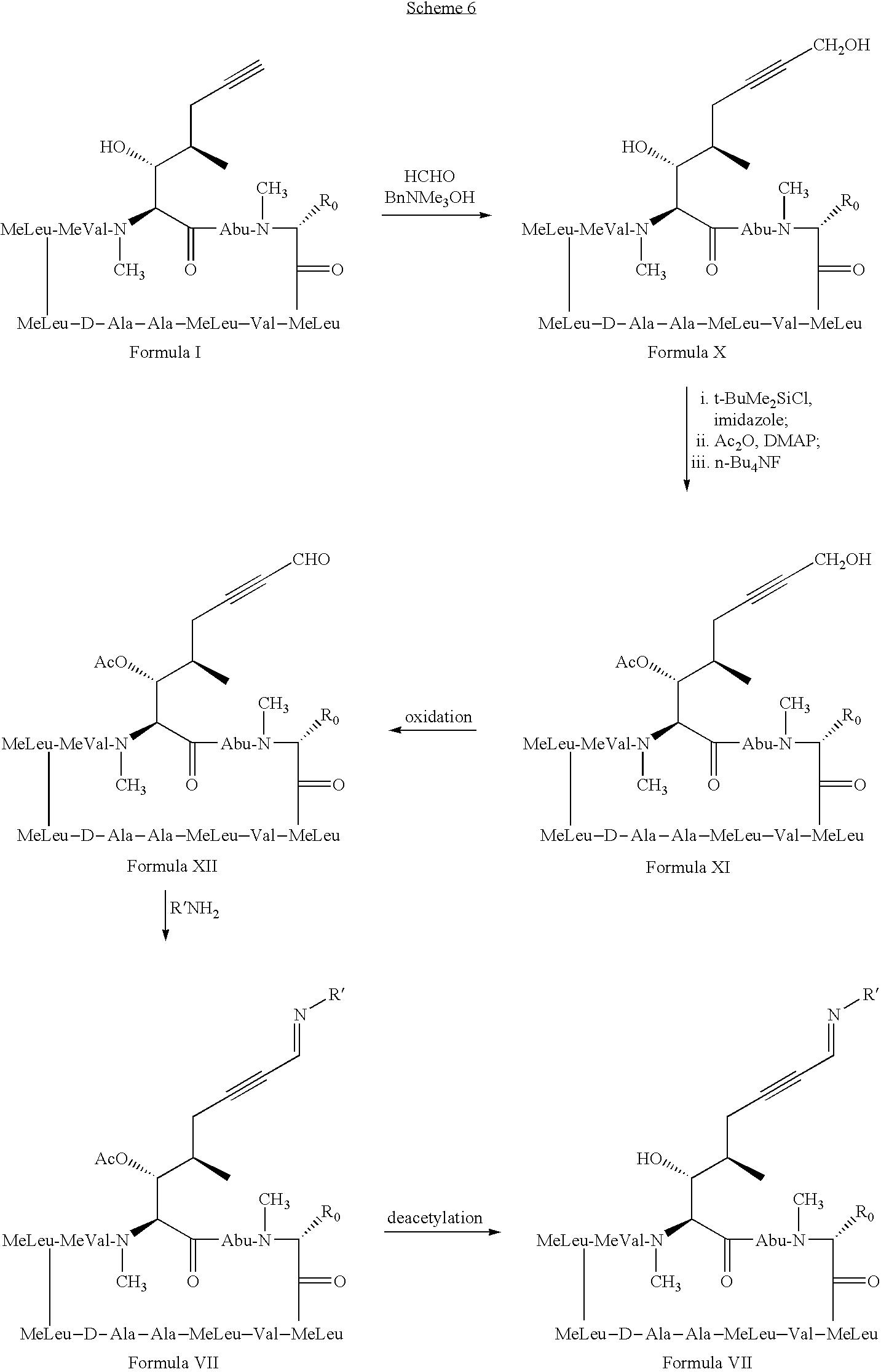 Figure US07632807-20091215-C00011