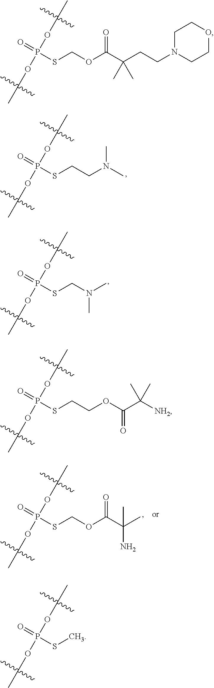 Figure US09982257-20180529-C00173