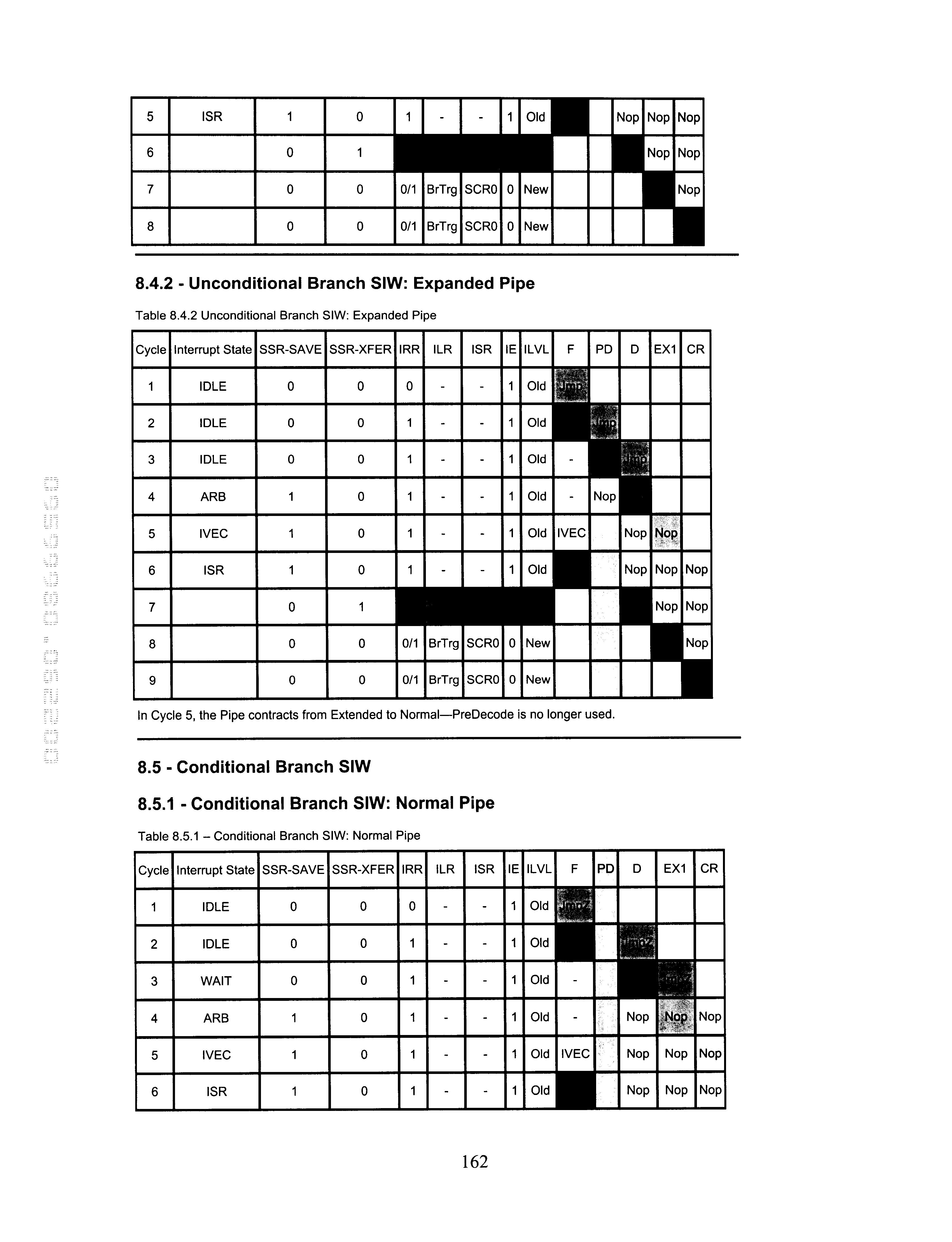 Figure US06748517-20040608-P00148