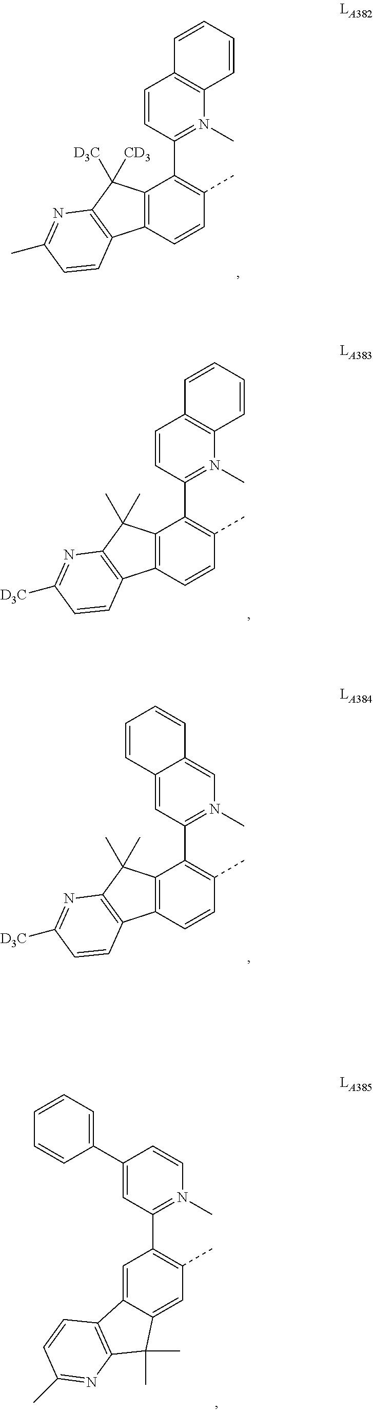 Figure US10003034-20180619-C00538