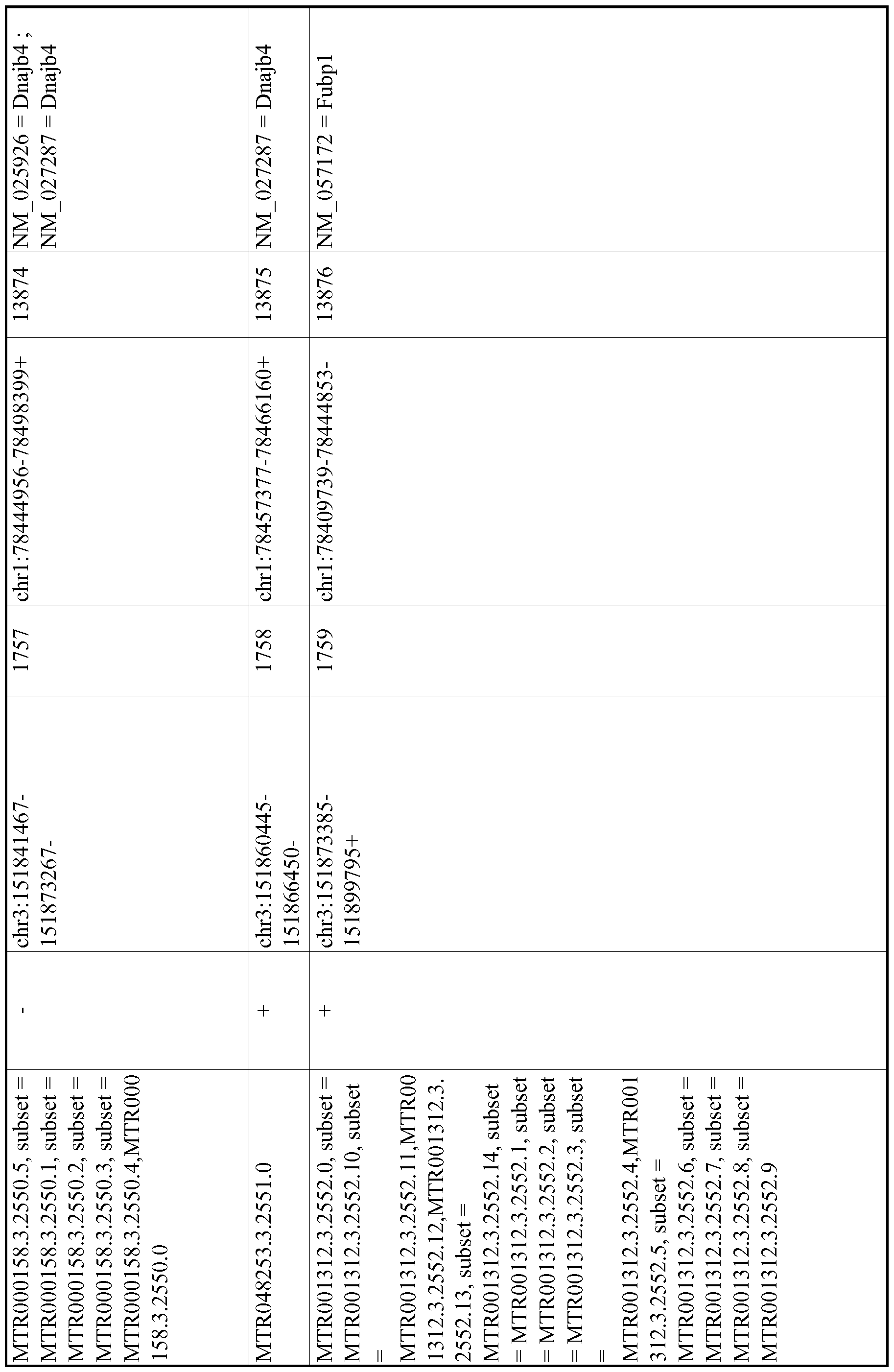 Figure imgf000432_0001