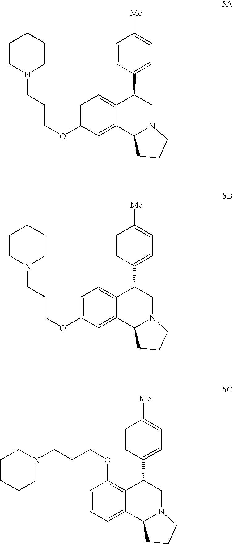 Figure US08273762-20120925-C00010