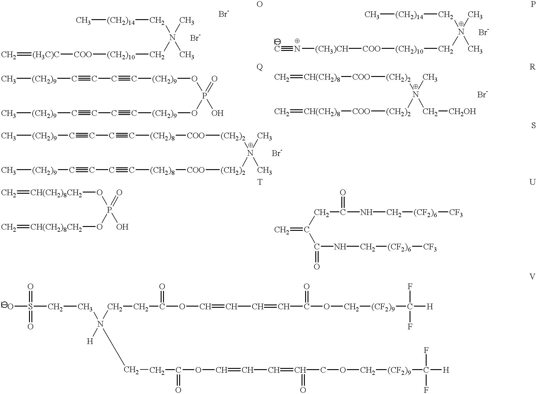 Figure US06403056-20020611-C00005