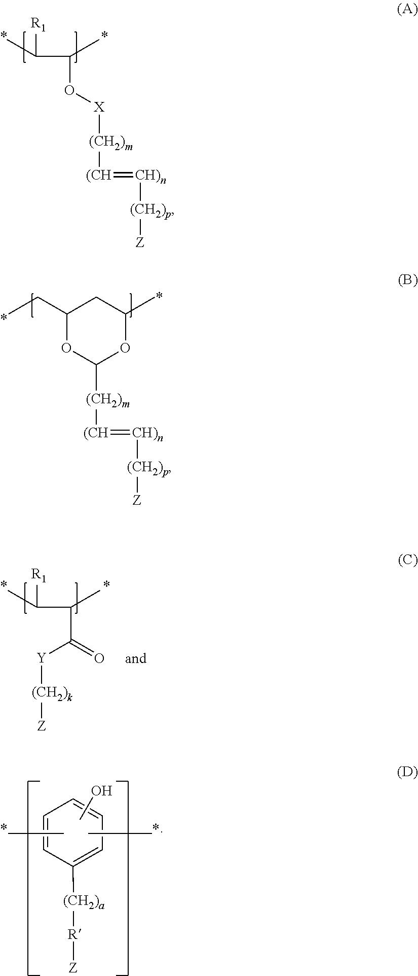 Figure US09523060-20161220-C00016