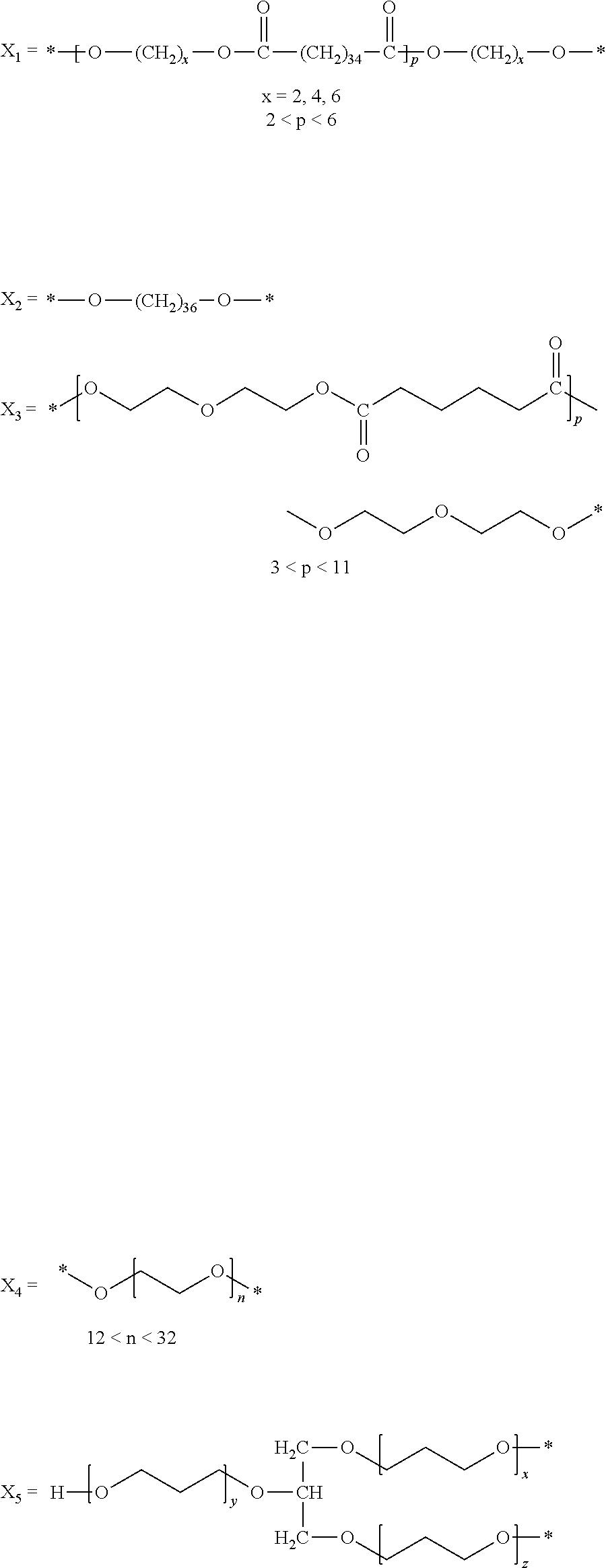 Figure US09267001-20160223-C00006