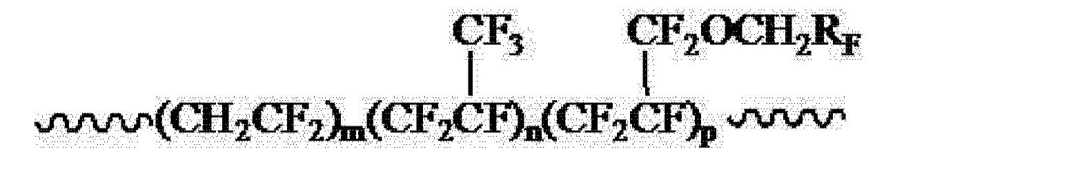 Figure CN103755857AC00021