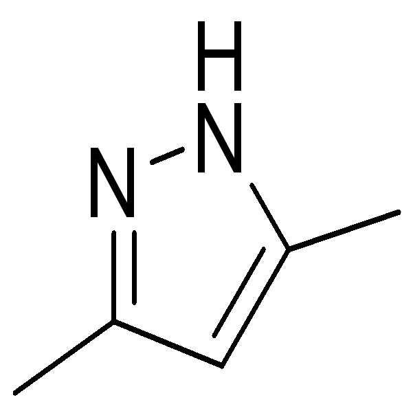Figure pct00169