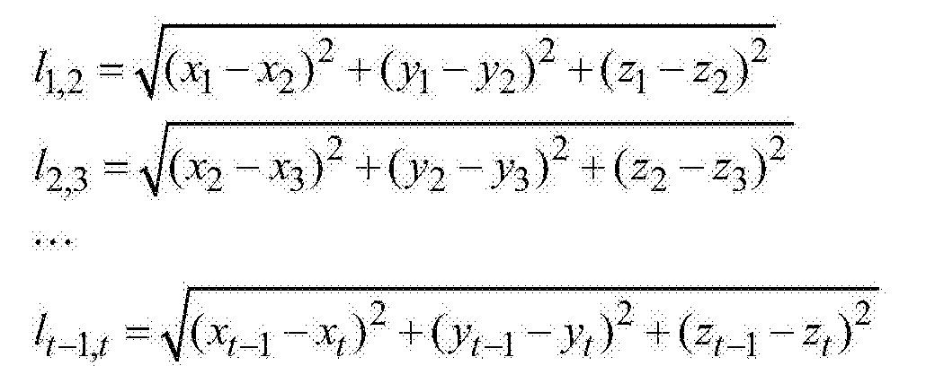 Figure CN105666490AD00151