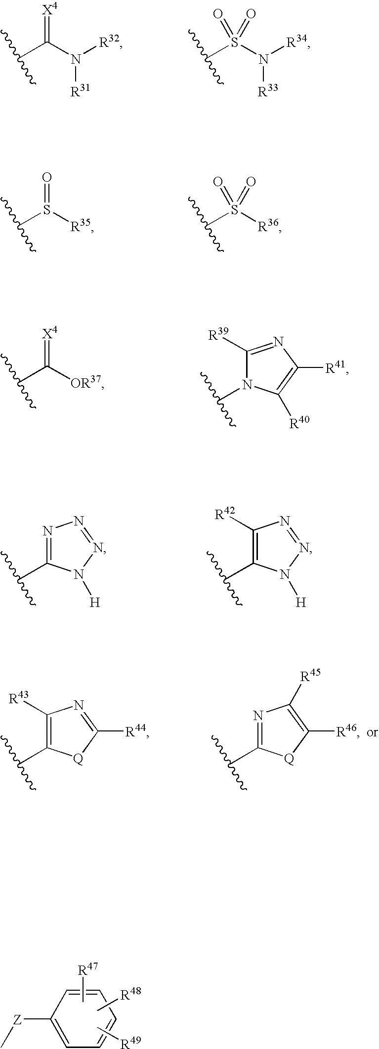 Figure US20070299043A1-20071227-C00177