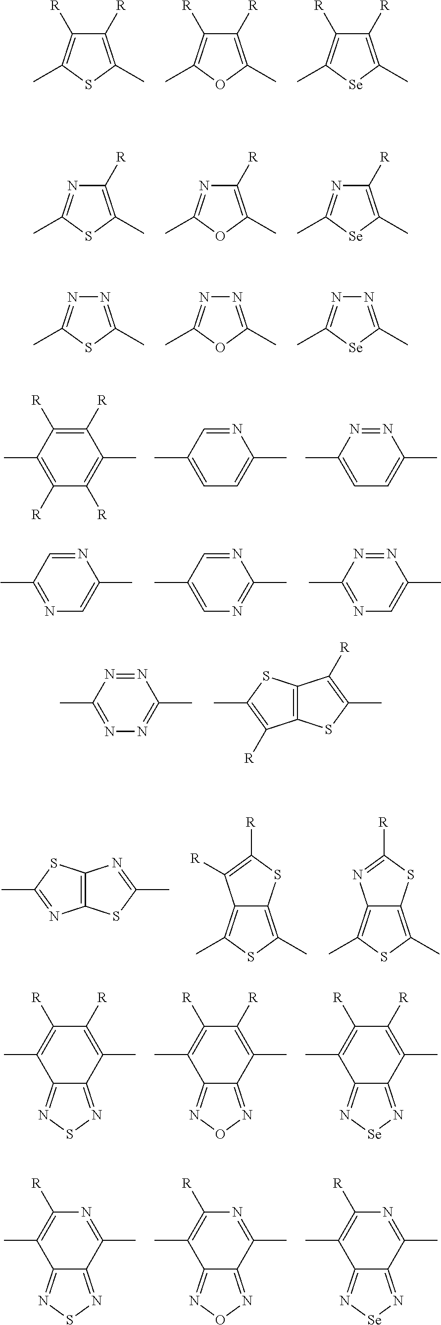 Figure US20150287873A1-20151008-C00002