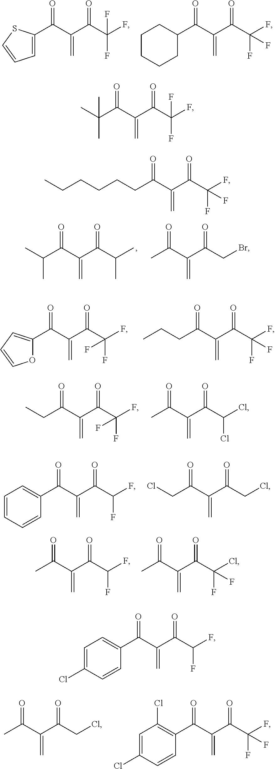 Figure US09828324-20171128-C00028