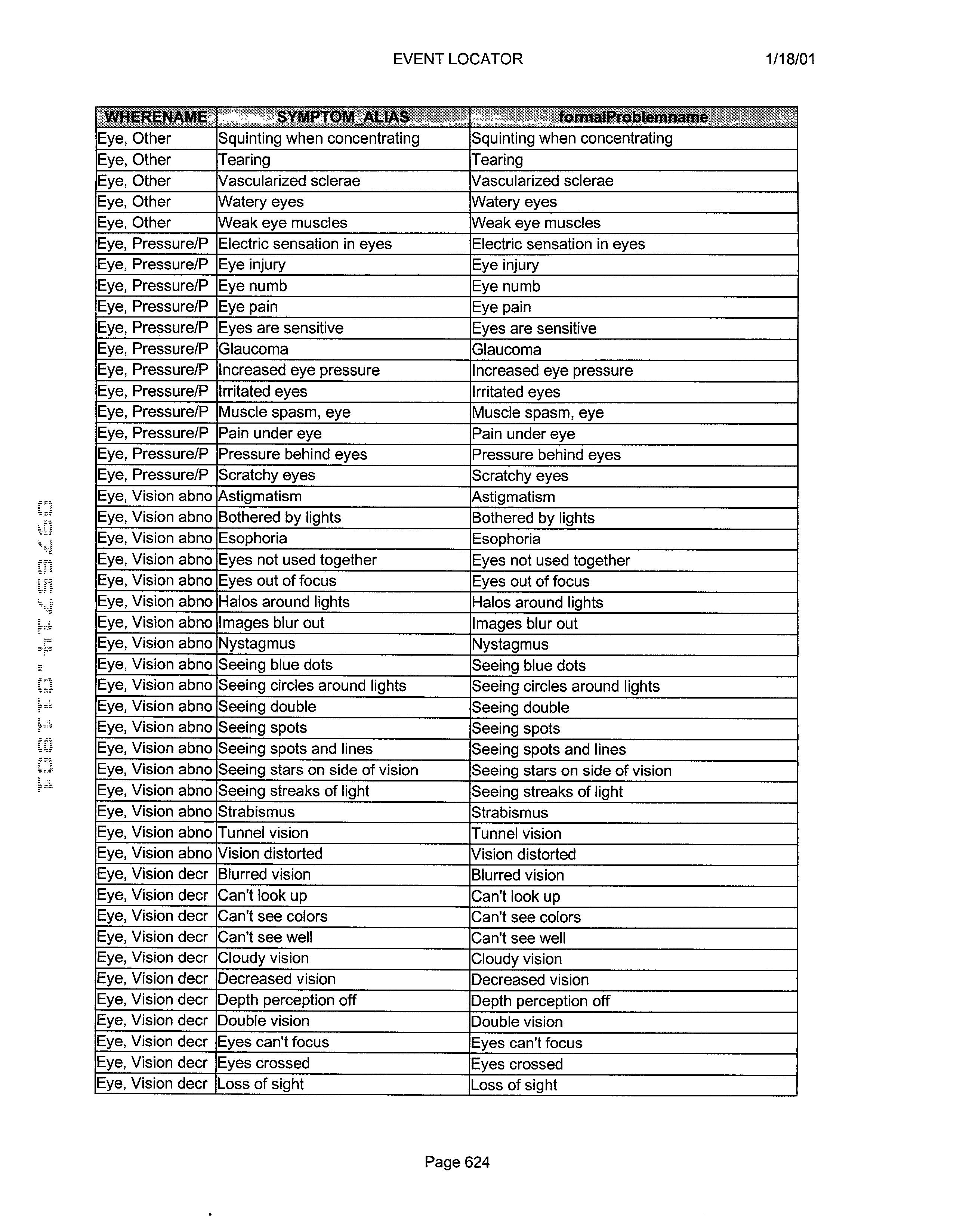 Figure US20030061072A1-20030327-P00625