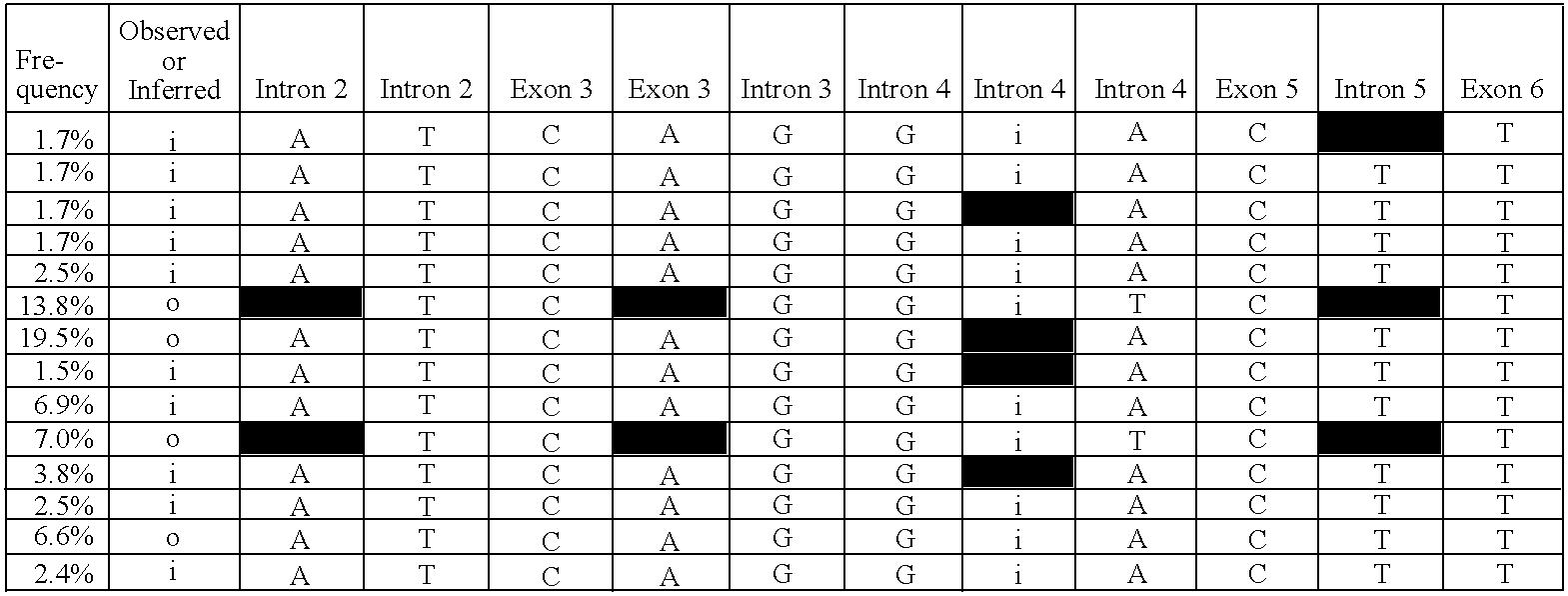Figure US07485711-20090203-C00039