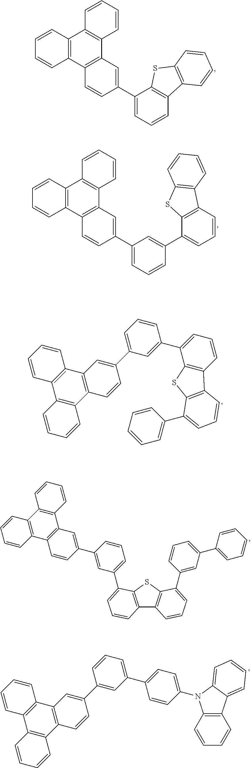 Figure US10153443-20181211-C00580