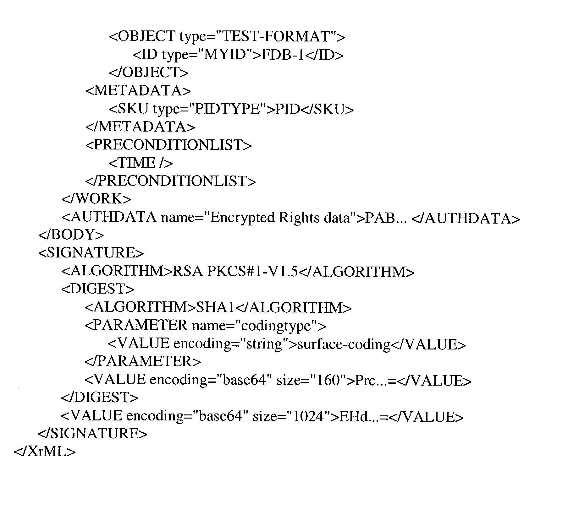 Figure US20040001594A1-20040101-P00004