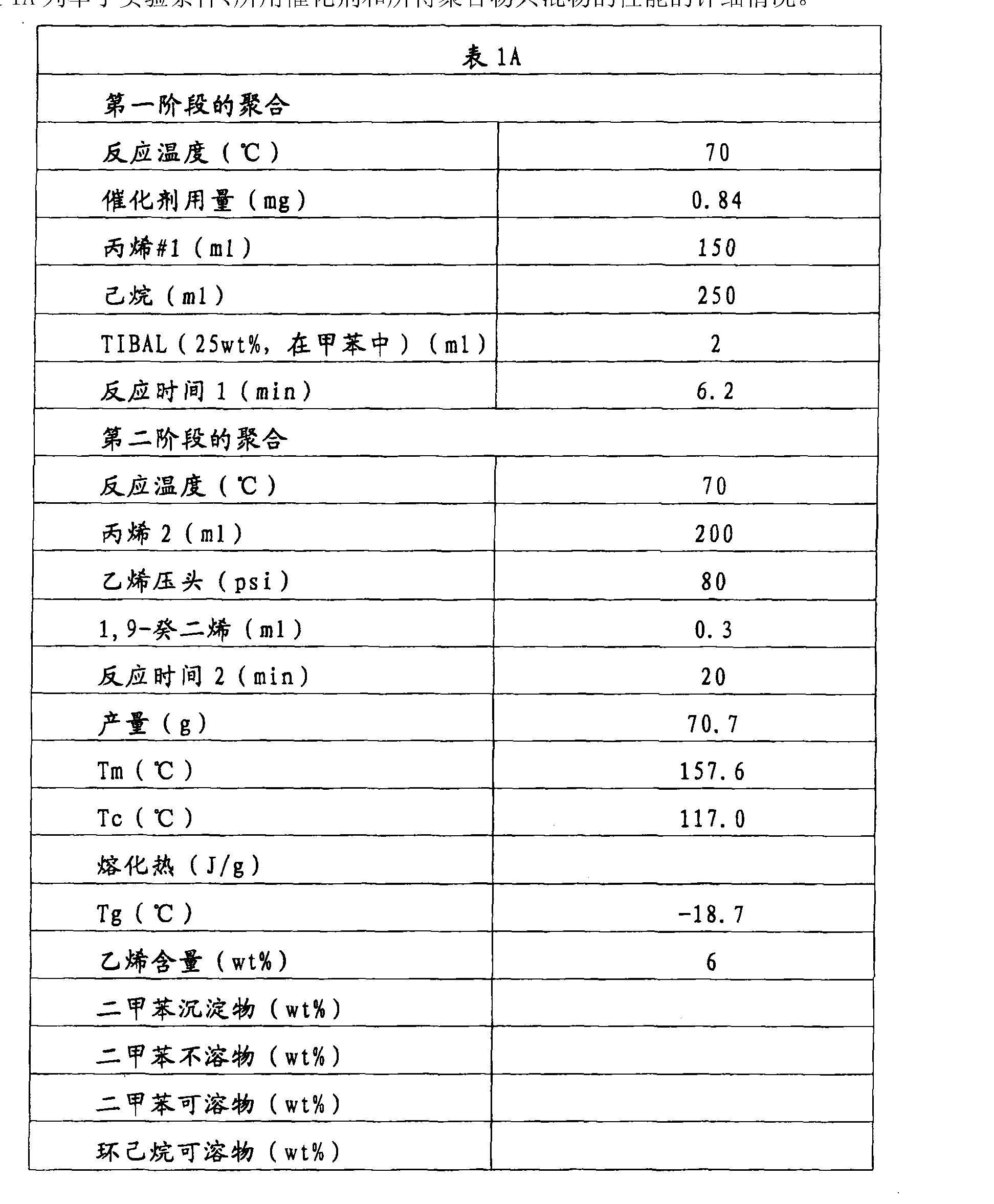 Figure CN101203563BD00281