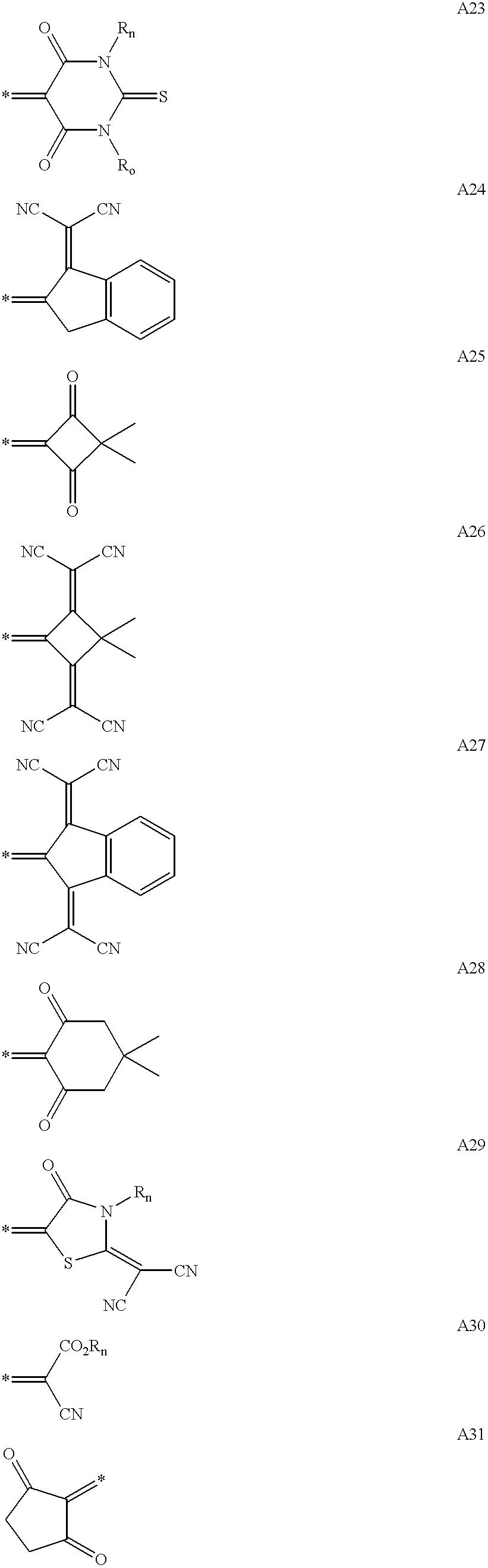 Figure US06267913-20010731-C00009