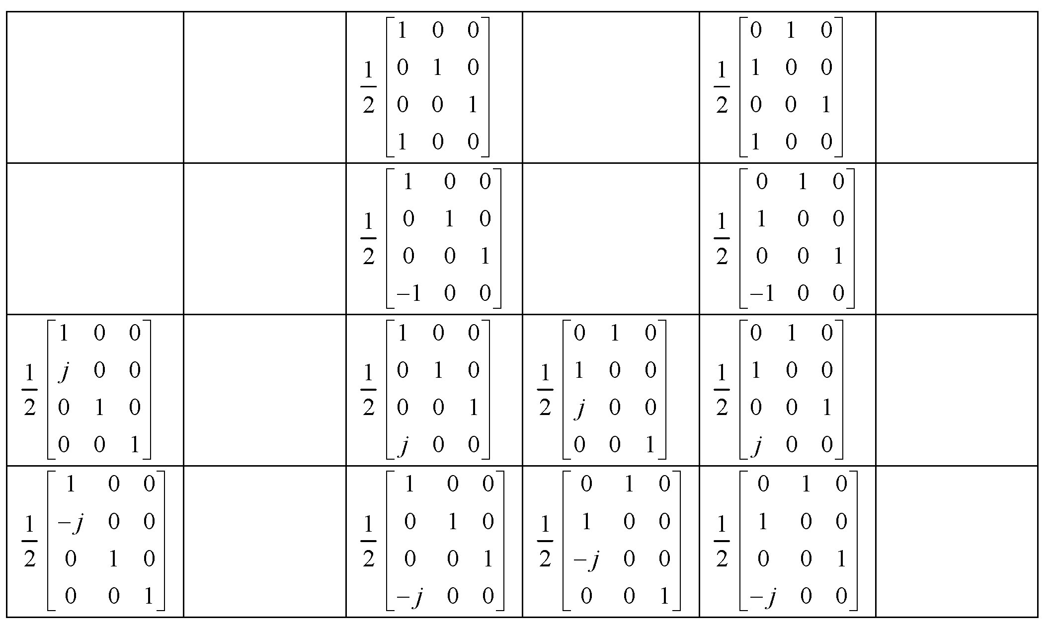 Figure 112010009825391-pat00522