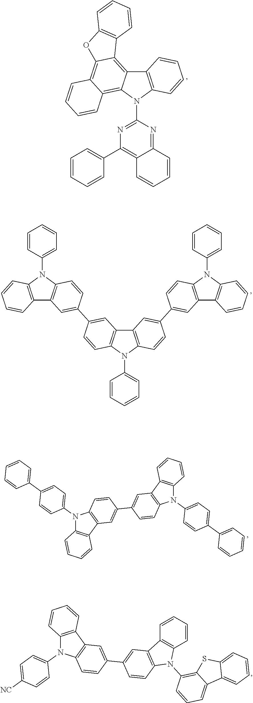 Figure US10301338-20190528-C00149