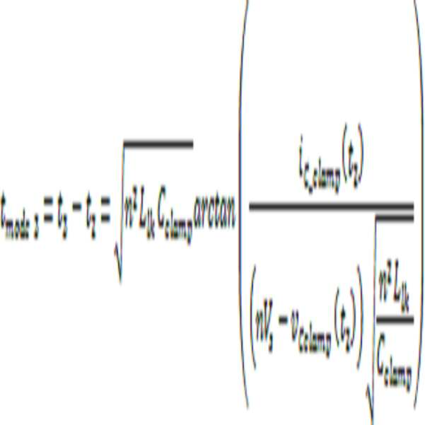 Figure 112016105029154-pat00008