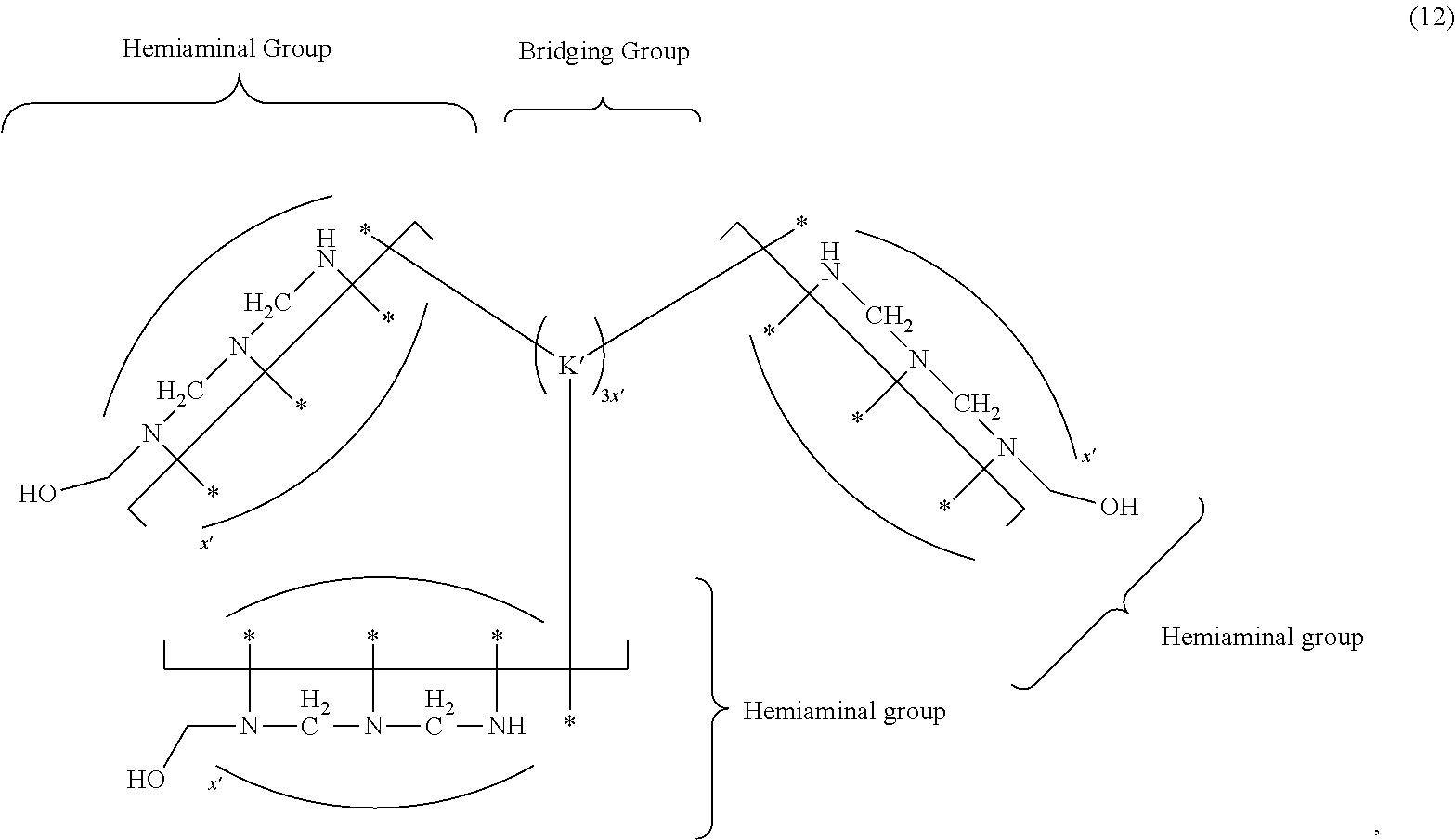 Figure US09599560-20170321-C00015