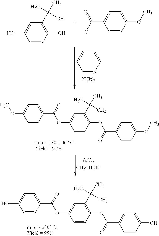 Figure US07041234-20060509-C00006