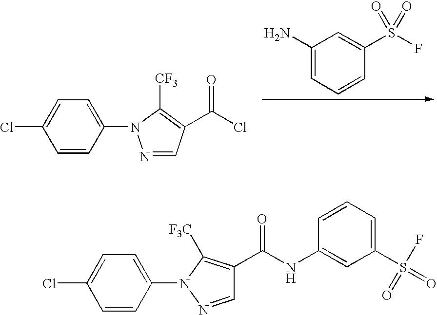 Figure US07223782-20070529-C00030