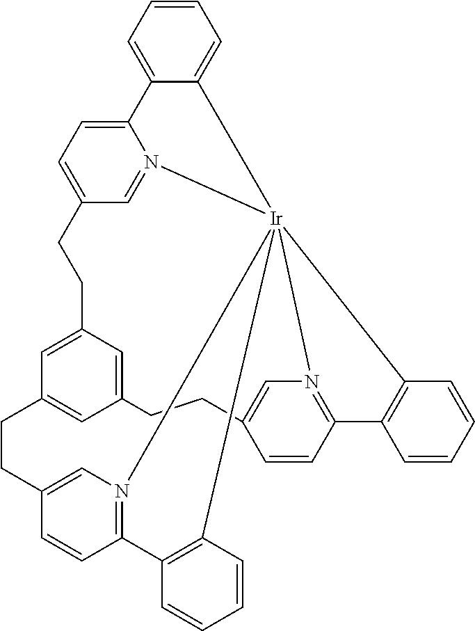Figure US08932734-20150113-C00155