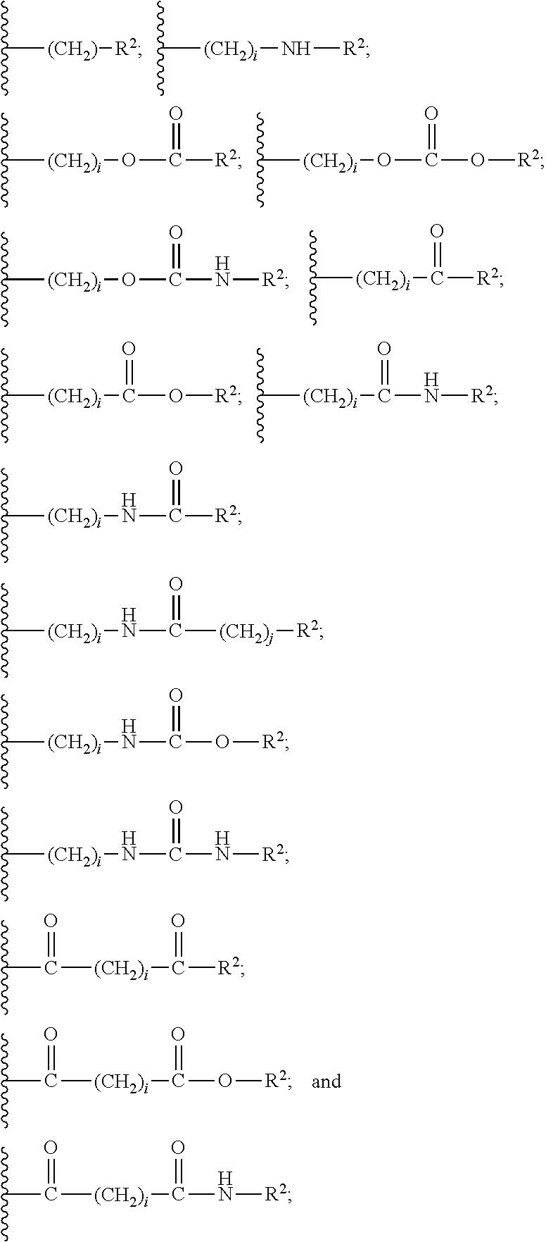 Figure US20170145112A1-20170525-C00014
