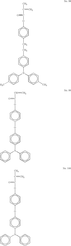 Figure US20050175911A1-20050811-C00035