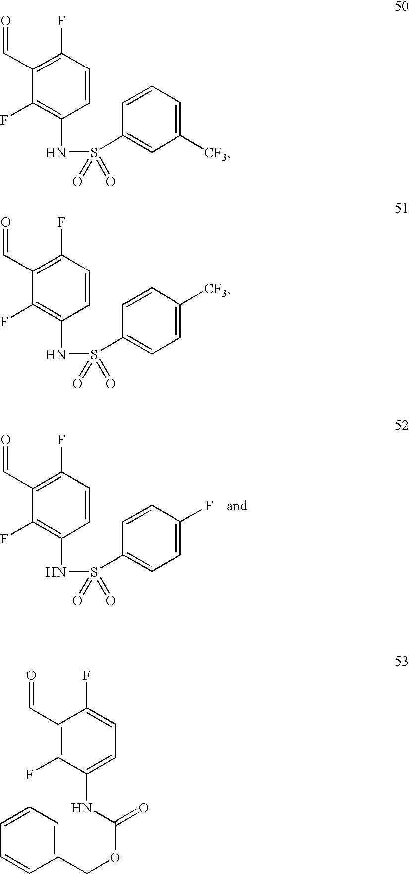 Figure US20080188514A1-20080807-C00237