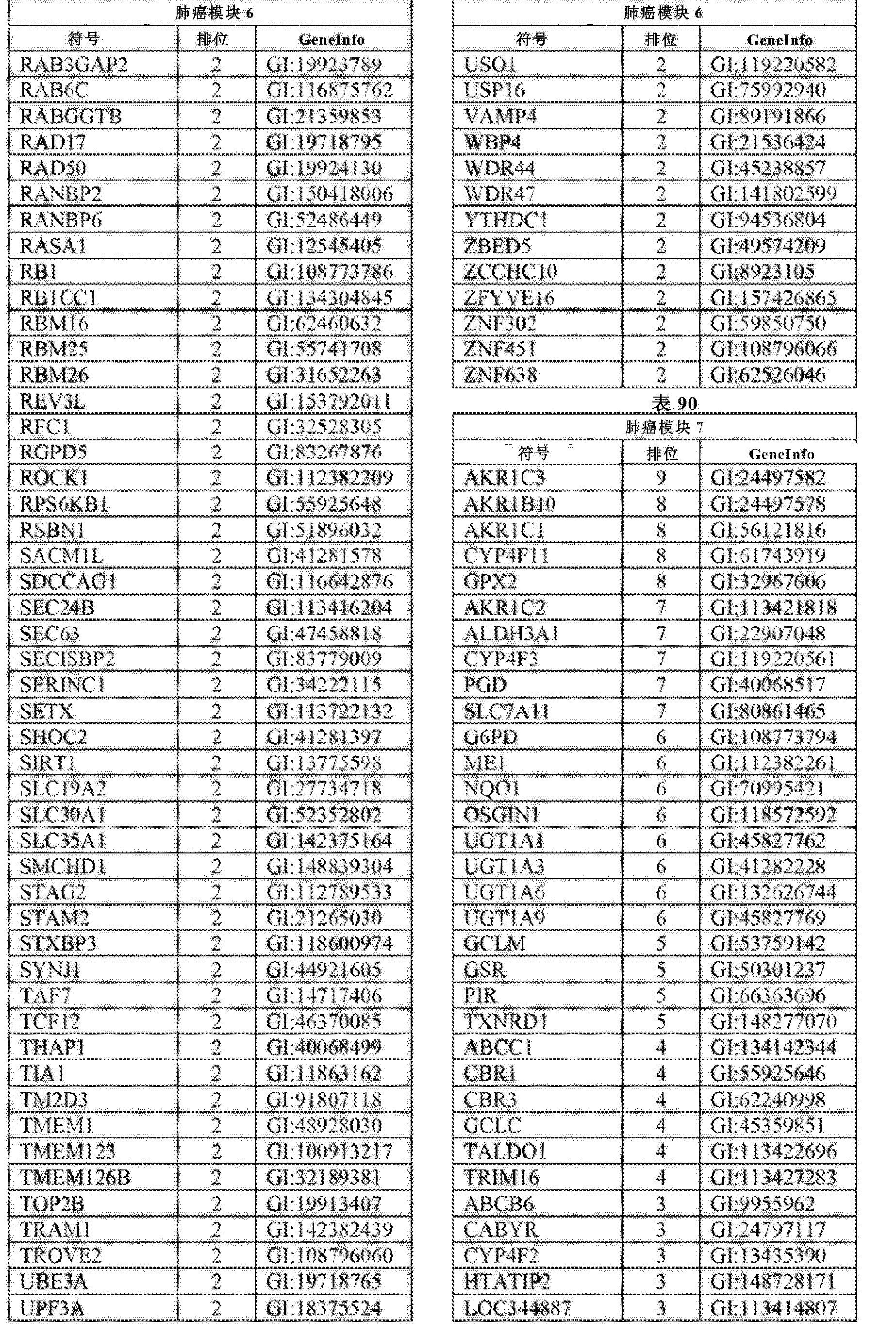 Figure CN102858999AD02411