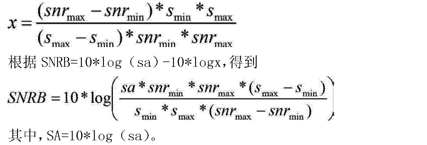 Figure CN102983922BD00102