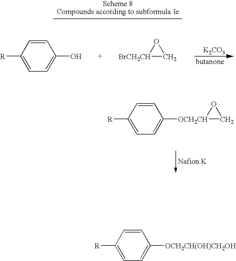 Figure US07060200-20060613-C00027