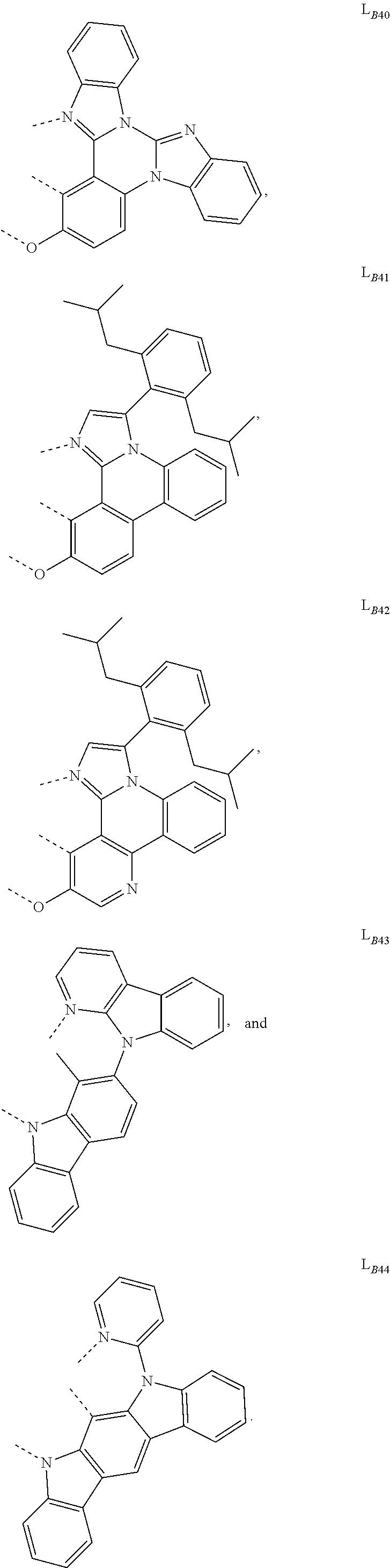Figure US10301338-20190528-C00030