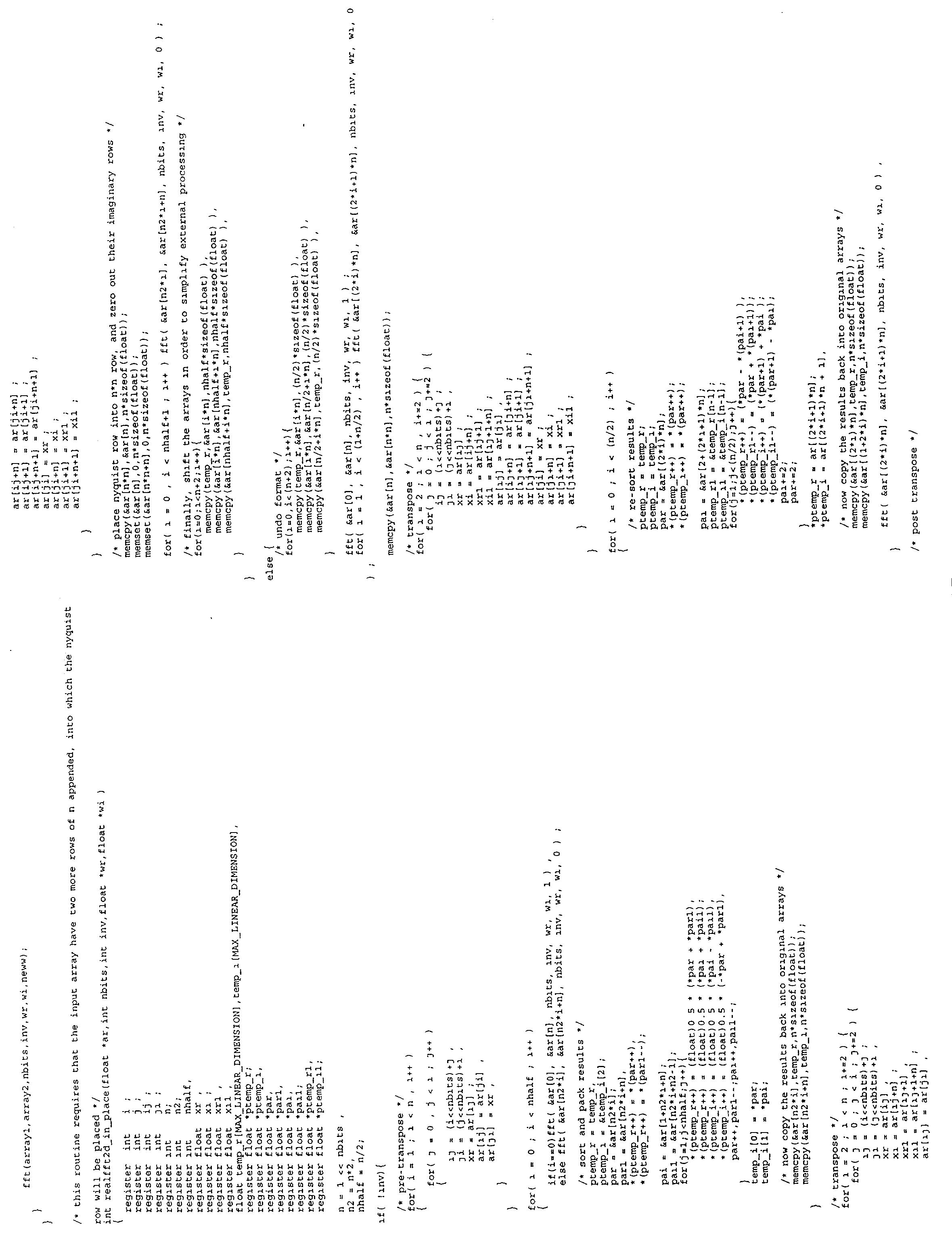 Figure US20020118831A1-20020829-P00039