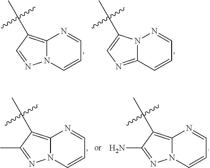 Figure US08940742-20150127-C00047