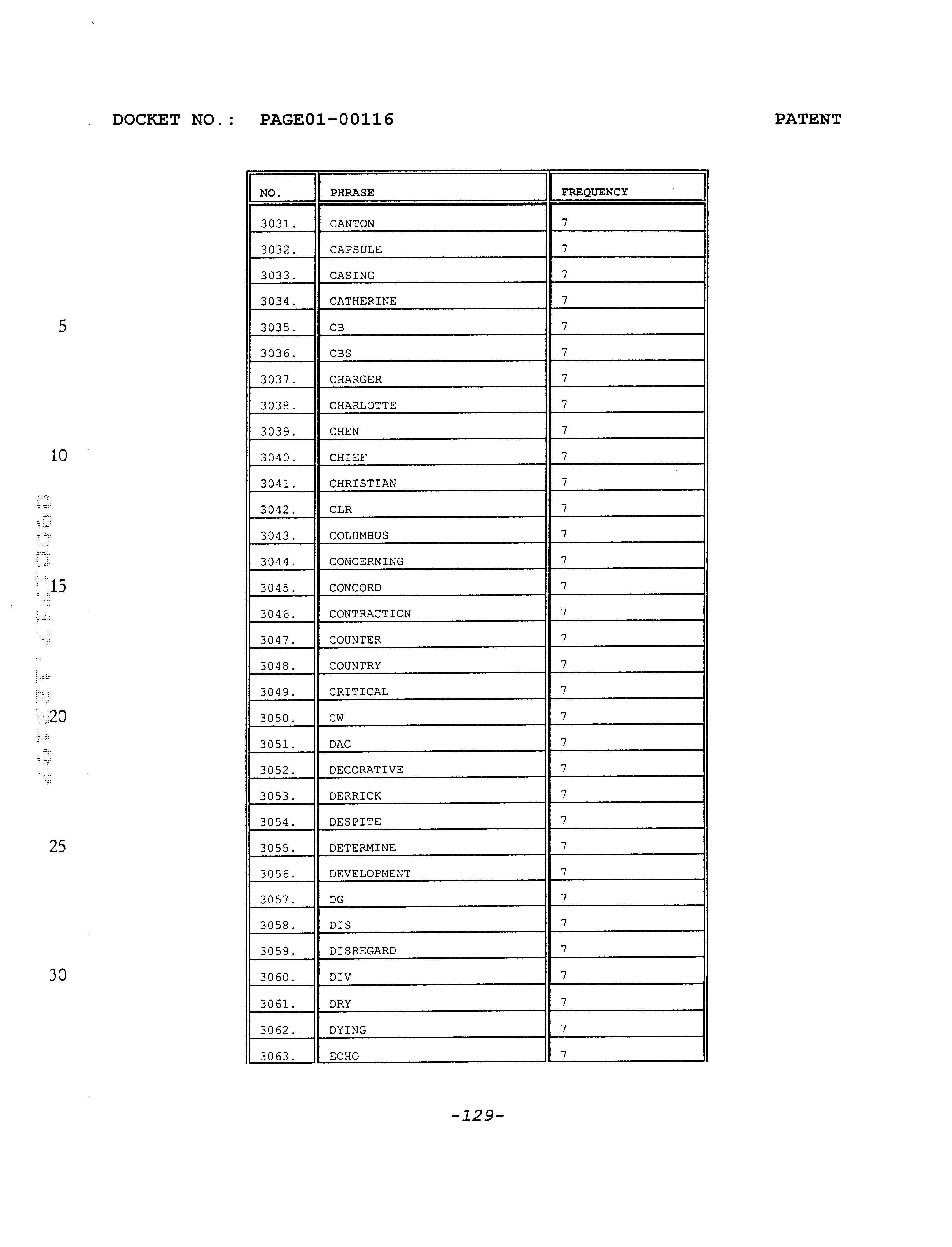 Figure US06198808-20010306-P00093